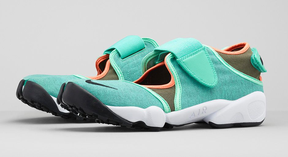nike-air-rift-crystal-mint-308662-301