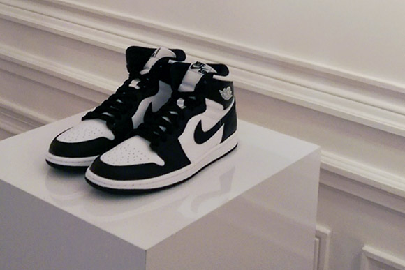 Air-Jordan-1-Showroom-Nike