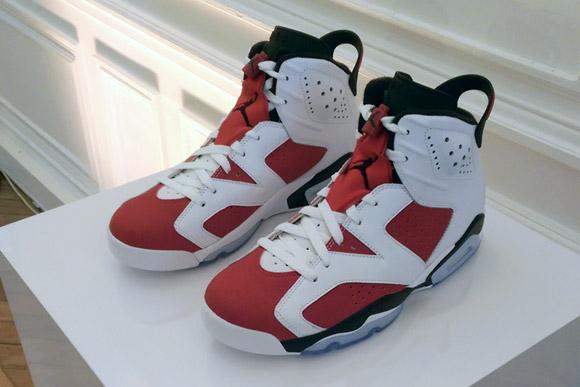 Air-Jordan-6-Showroom-Nike