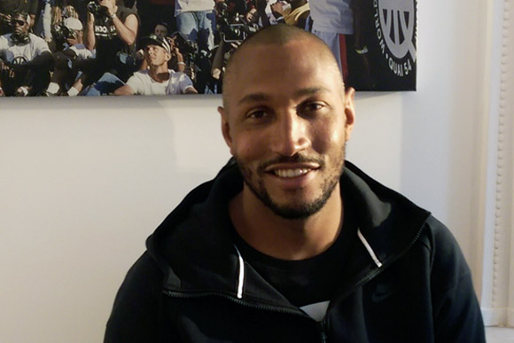Boris-Diaw-Interview-Sneakart-Nike