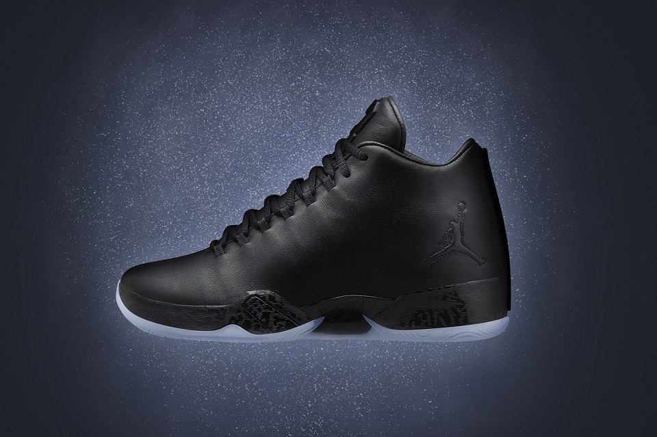 Jordan-XX9-MTM-Pack