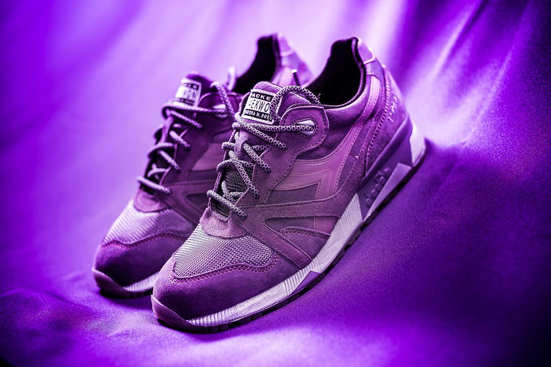 Diadora_N9000_Packer_Shoes_x_Raekwon