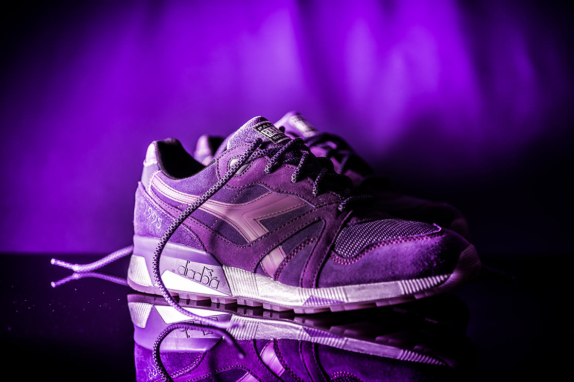 Diadora_N9000_Purple_Tape_Packer_Shoes_x_Raekwon