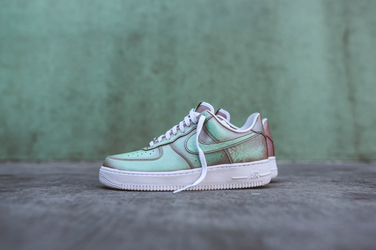 Nike Air Force 1 Lady Liberty