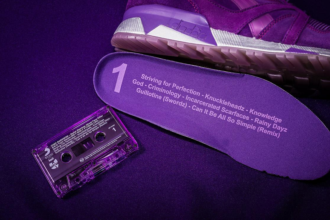 Packer_Shoes_x_Raekwon_x_Diadora_N9000_Purple_Tape_Collaboration