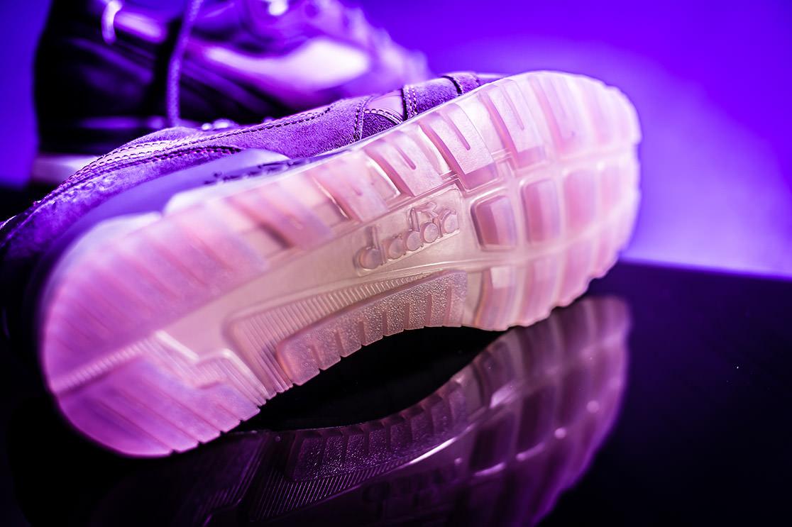 Packer_Shoes_x_Raekwon_x_Diadora_N9000_Purple_Tape_photo