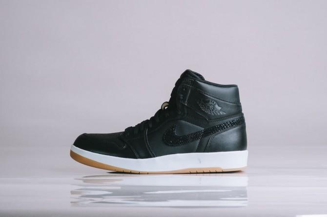air-jordan-1_5-the-return-black-gum-768861-008