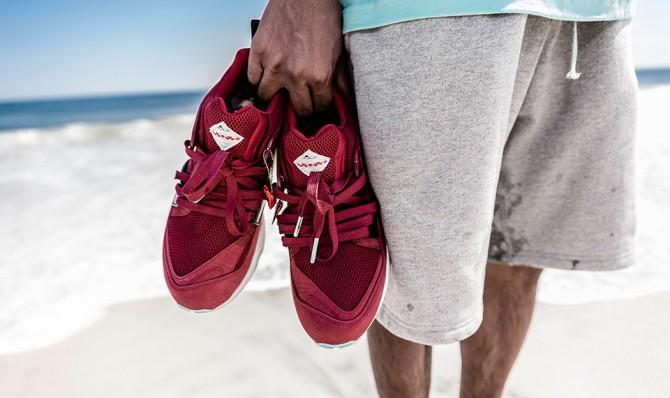 sneaker-freaker-x-puma-blaze-of-glory-bloodbath-6