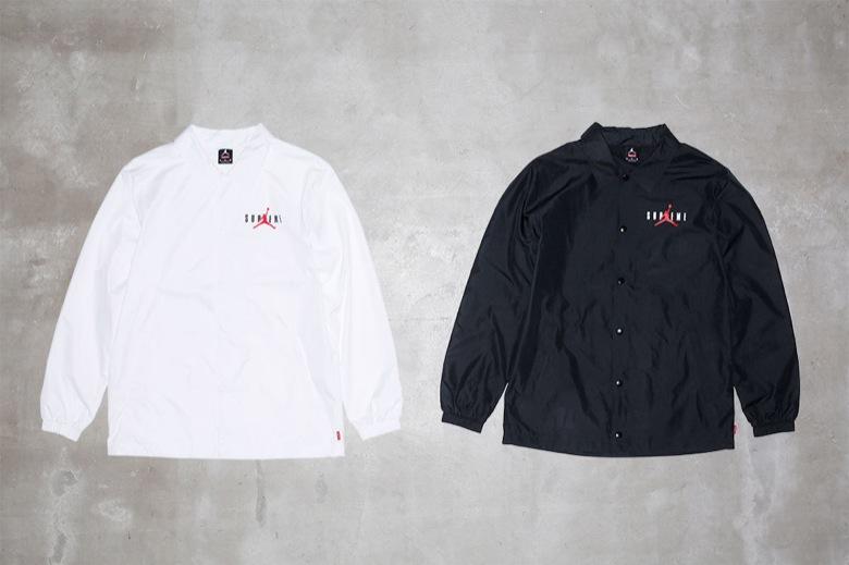 Collection-supreme-jordan-Clothing-3