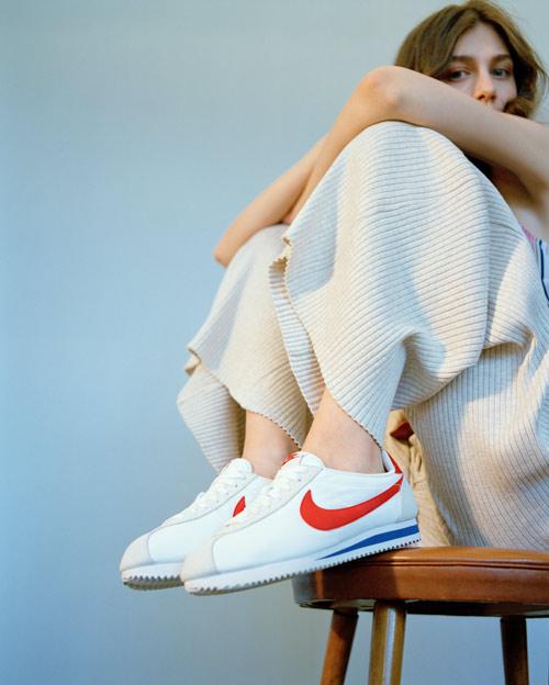 Nike Cortez Couleurs