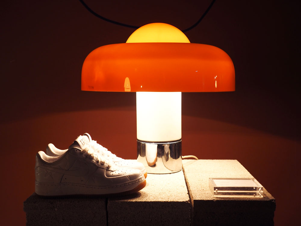 Nike-Air-Force-1-alife-ARC-Exposition-Light-On-Sneakers