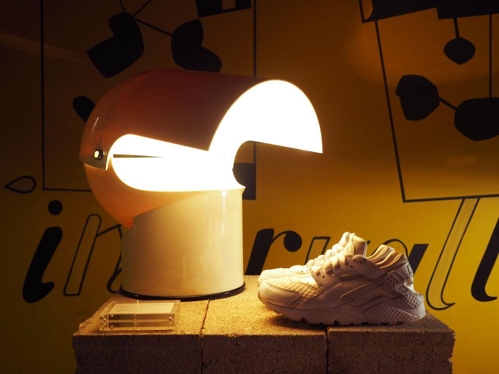 Nike-Air-Huarache-Triple-White-Exposition-Light-On-Sneakers