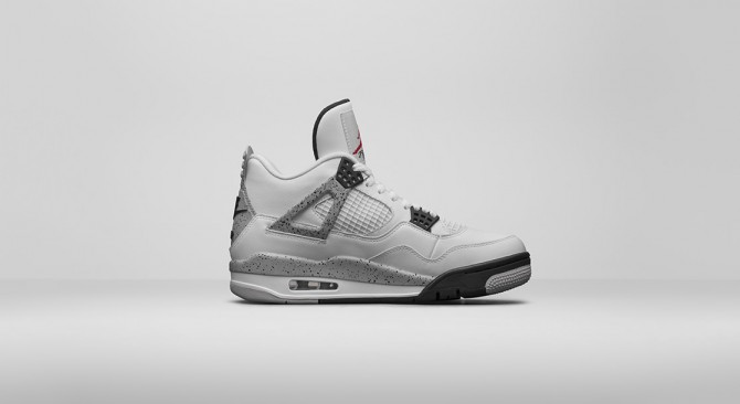 Air_jordan_4_white_cement_2016_Photo_Official