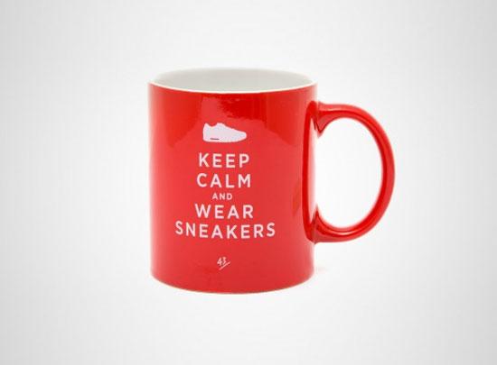 MUG-Sneakers-Keep-Calm