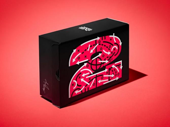Nike_Kyrie_2_Box