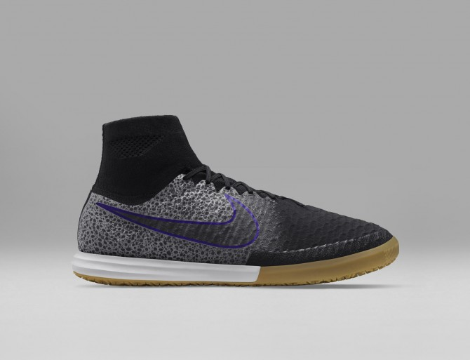 Nike_MAGISTAX_PROXIMO_IC_718358_001_Safari_Pack