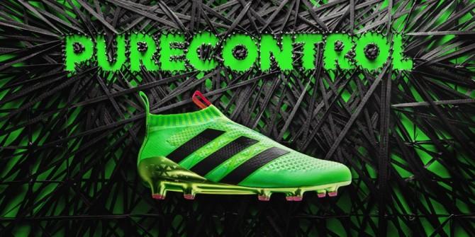 Adidas_ACE 16_PURECONTROL