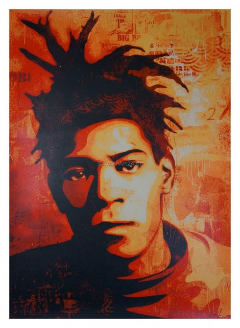 Basquiat-Urban-Art-24