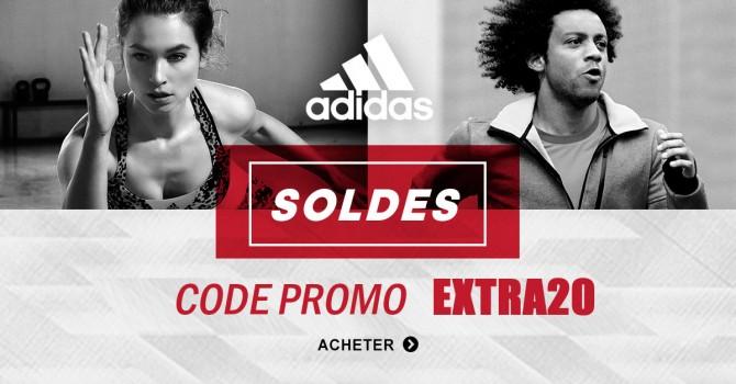 code promo adidas 2016 sneak