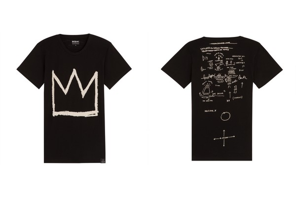 Collection-Eleven-Paris-Jean-Michel-Basquiat-2016