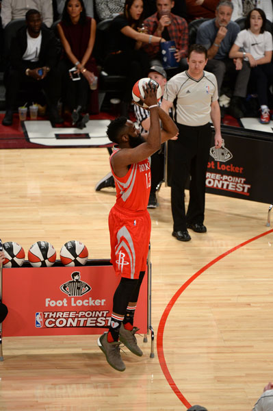James-Harden-NBA-All-Star-Three-point-contest