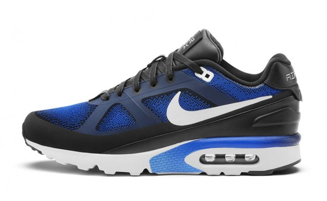 Nike Air Max Ultra M 848625-401