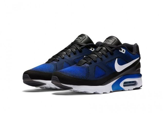 Nike Air Max Ultra MP 848625-401