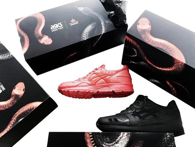 Foot-Locker-Asics-Snake-Pac