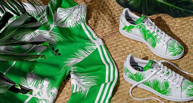 Billionaire-Boys-Club-adidas-Stan-Smith-Palm-Tree-Collection-