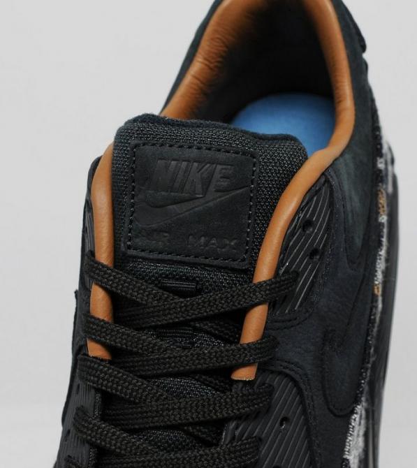 Nike Air Max 1 Pendleton Summer 825861-004