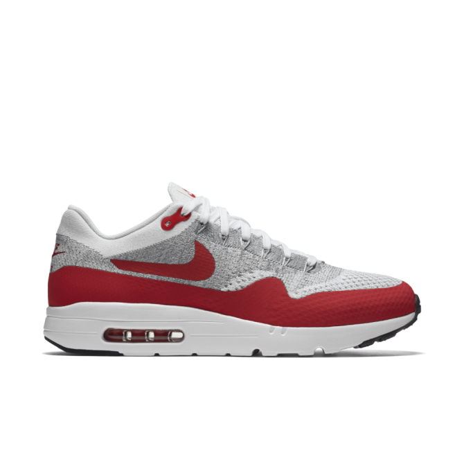 843384_101 Nike Air Max 1 Ultra Flyknit OG