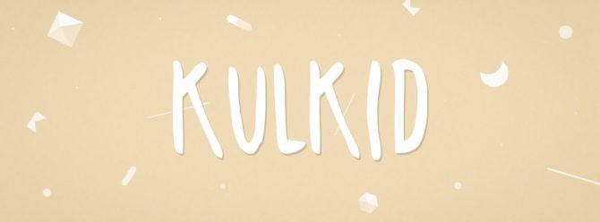 KULKID