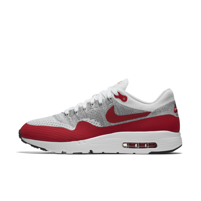 Nike Air Max 1 Ultra Flyknit OG 843384_101