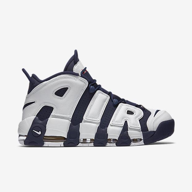 Nike-Air-More-Uptempo-2016-Mens-Shoe-414962_104