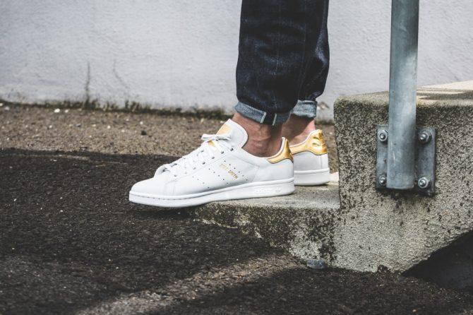 adidas-stan-smith-999-white-gold-s80506