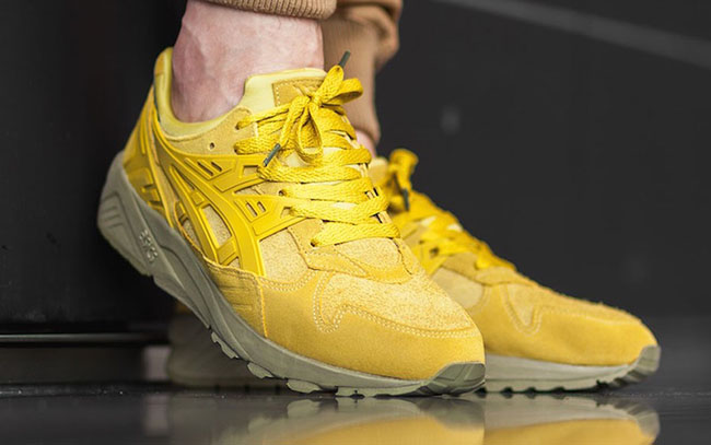 asics-gel-kayano-trainer-tanabata-pack
