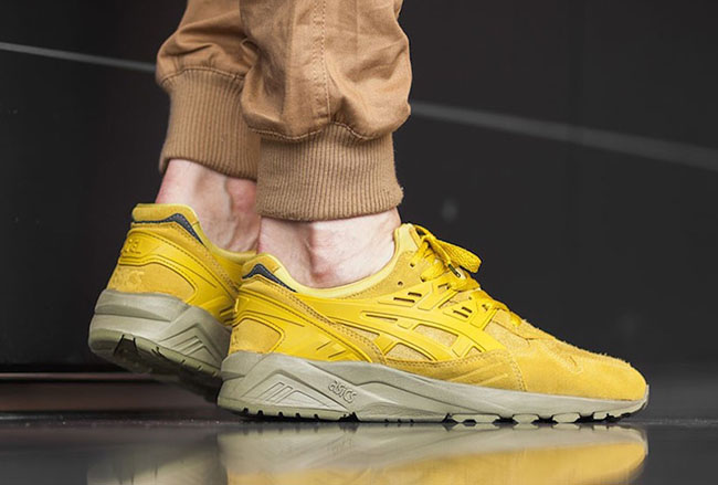 asics-gel-kayano-trainer-tanabata