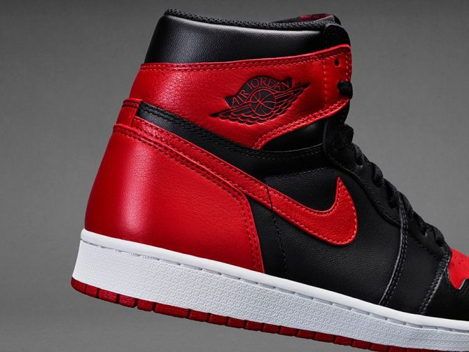 AIR-JORDAN-1-RETRO-HIGH-OG-BANNED