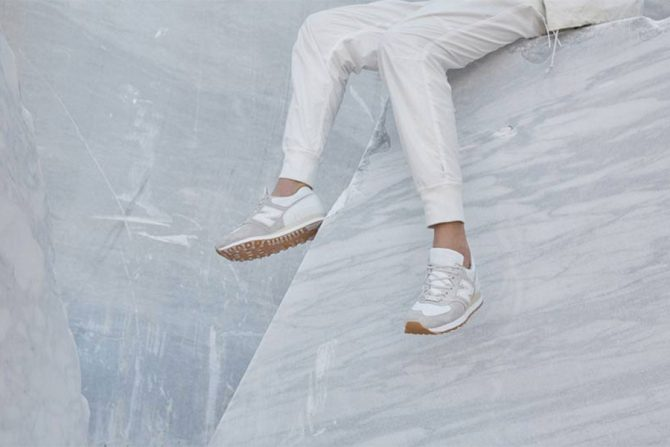 New-Balance-M575-END-Marble-White