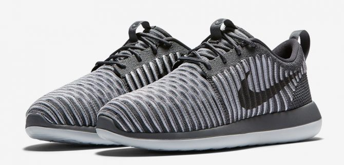 Nike-Roshe-Two-Flyknit-Dark-Grey-844929-002