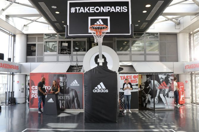 TakeOnParis-James-Harden