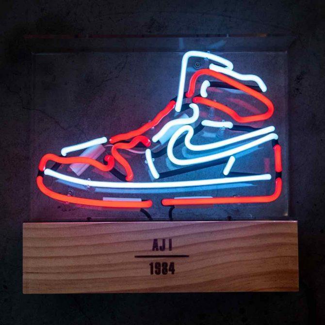 air-jordan-neon-sign