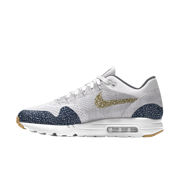 chaussure nike Air Max 1 Ultra Flyknit option Safari