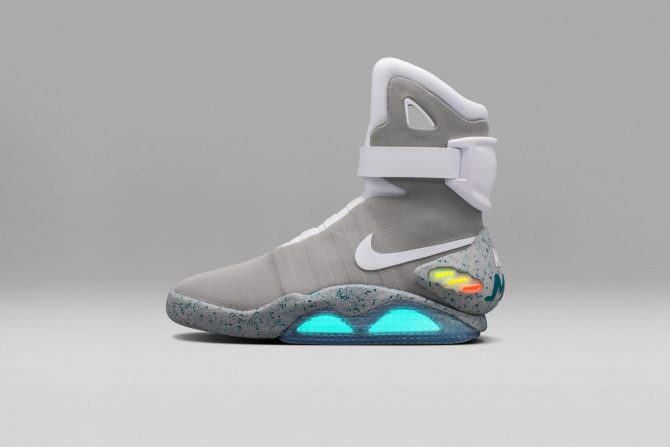 nike-mag-2016-official