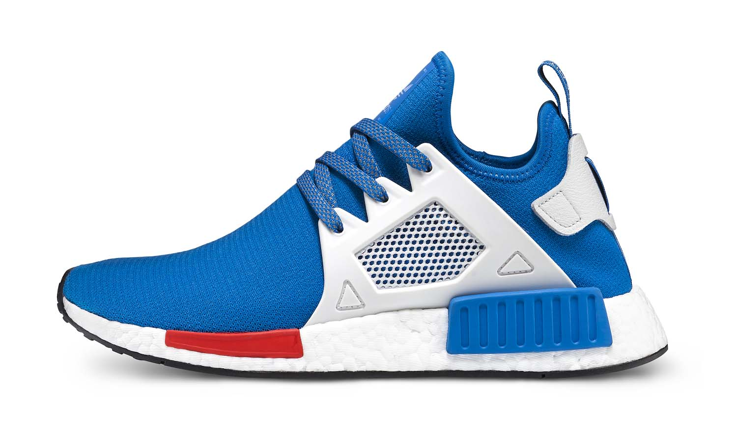 adidas-nmd-bluebird-vinage-white-red-foot-locker