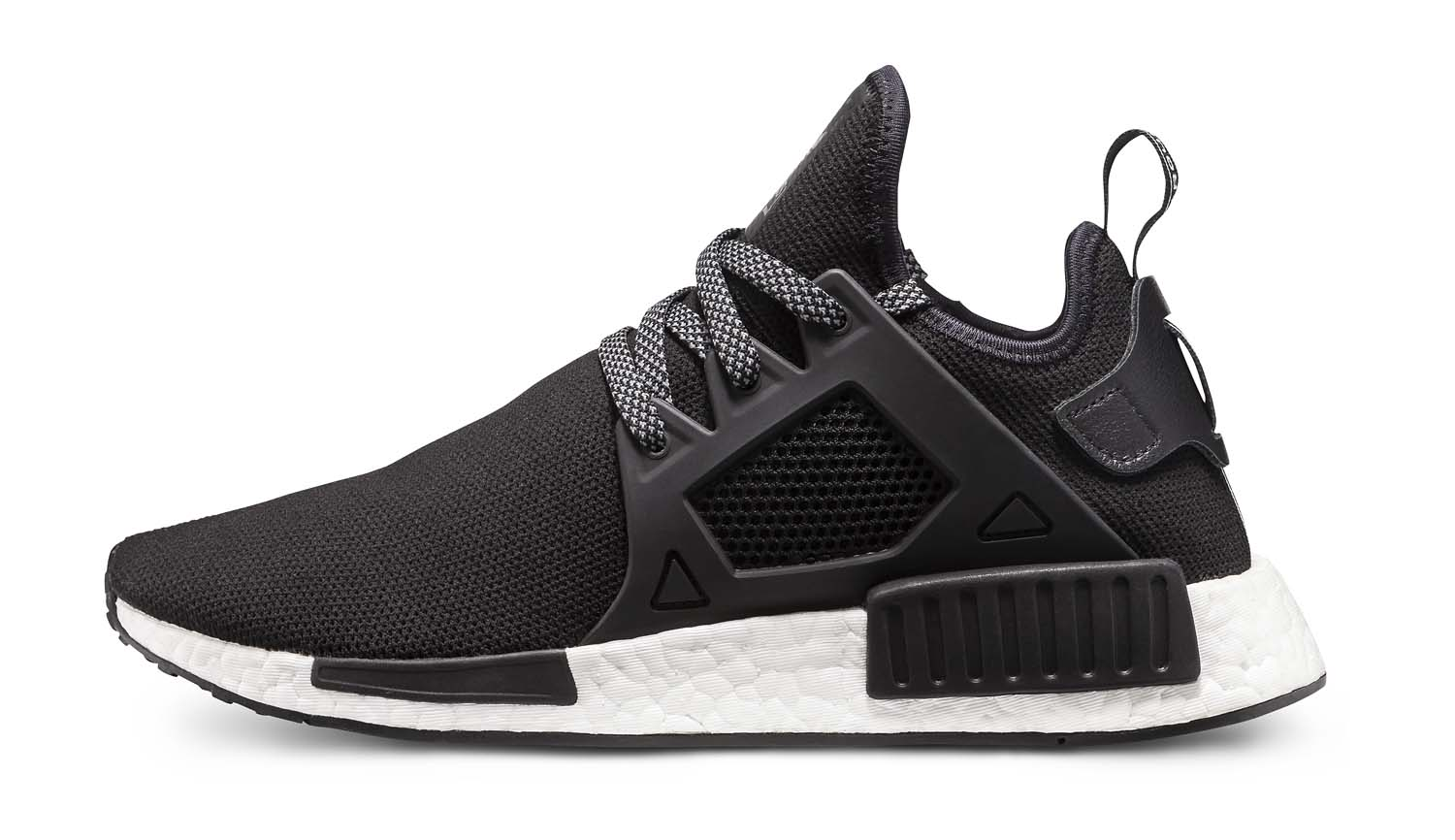 adidas-nmd-xr1-core-black-core-black-white-foot-locker
