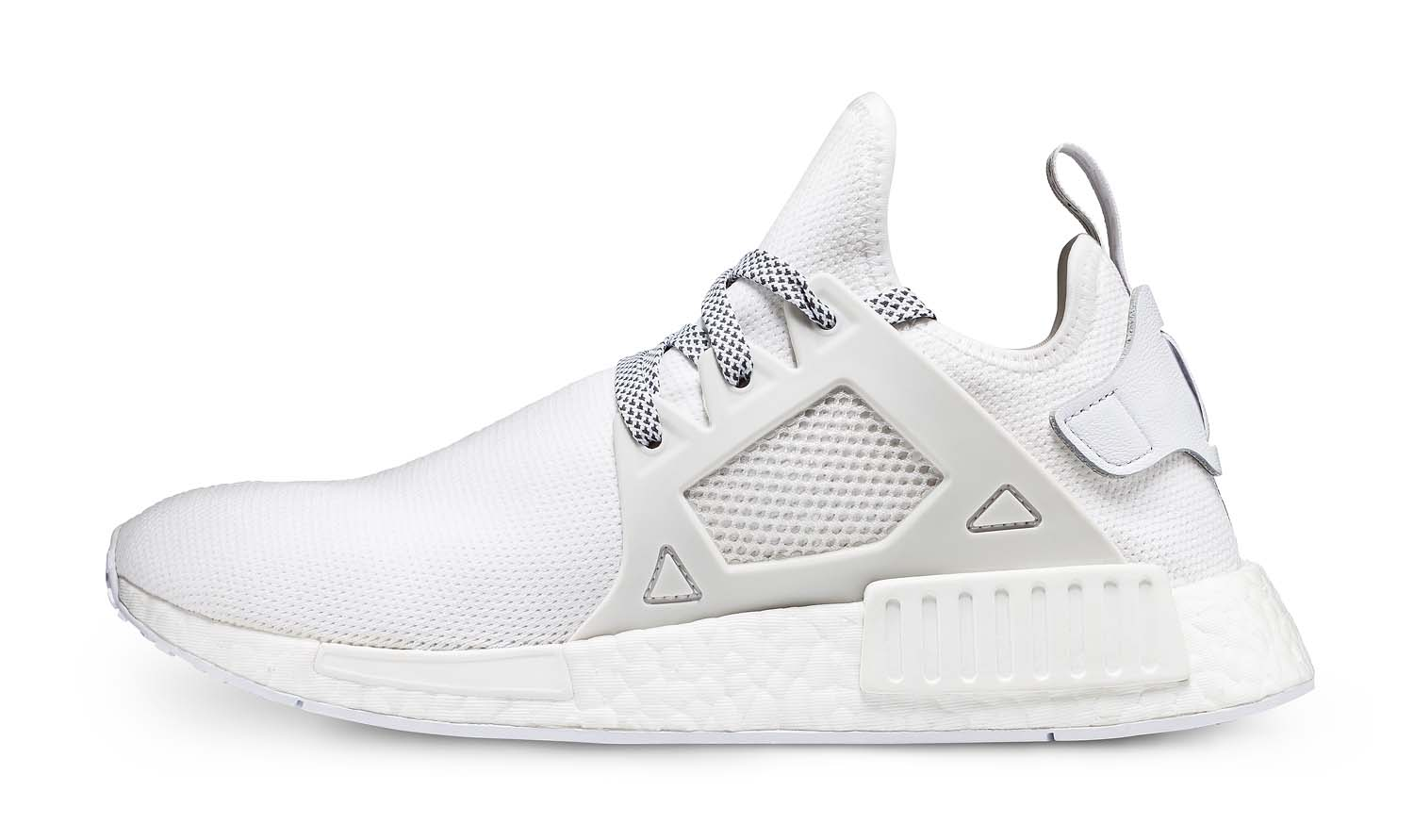 adidas-nmd-xr1-white-white-white-foot-locker