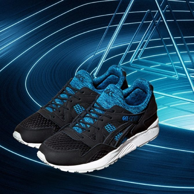 asics-30-years-of-gel-pack