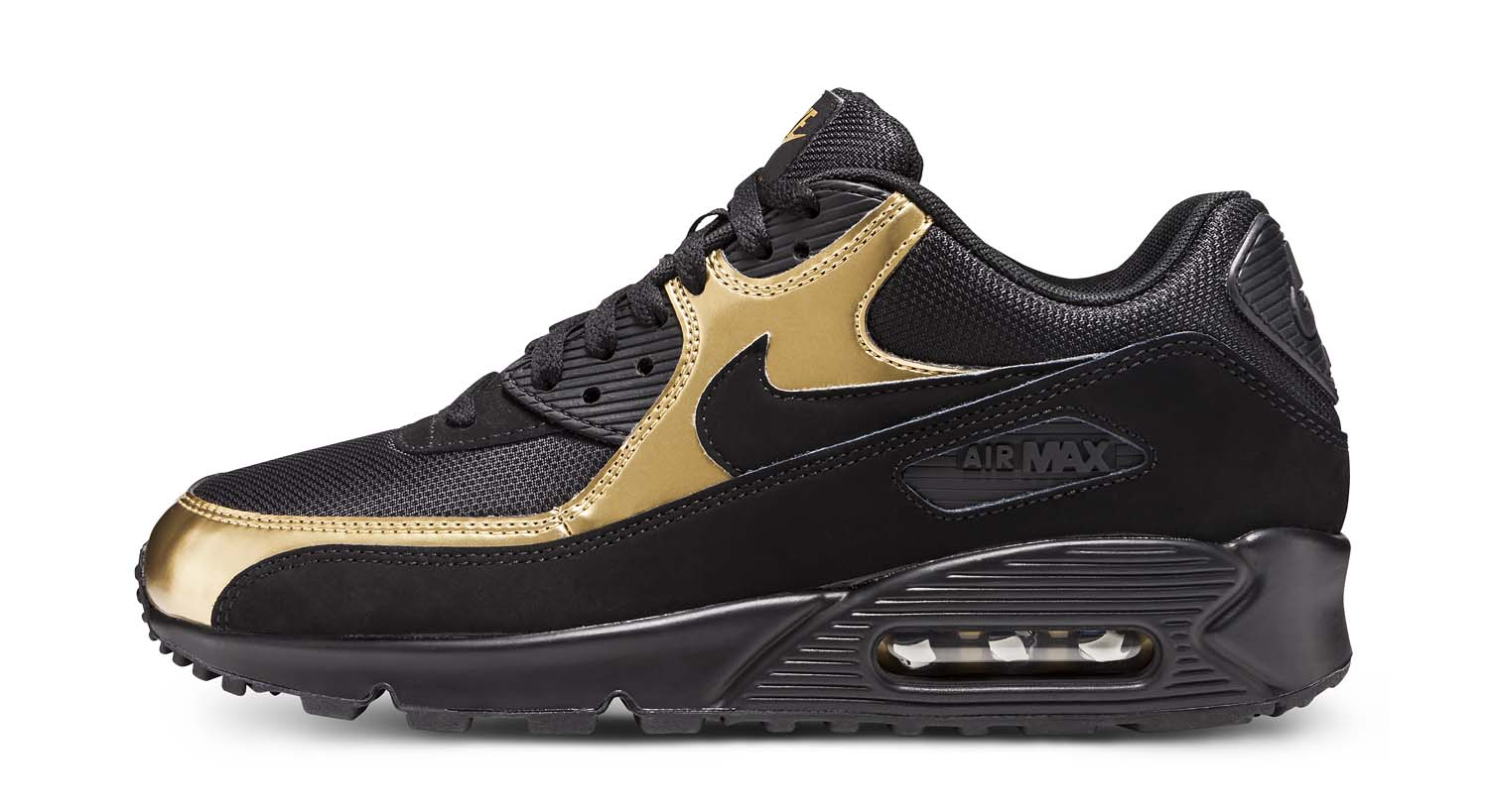 nike-am-90-essential-black-black-gold-foot-locker