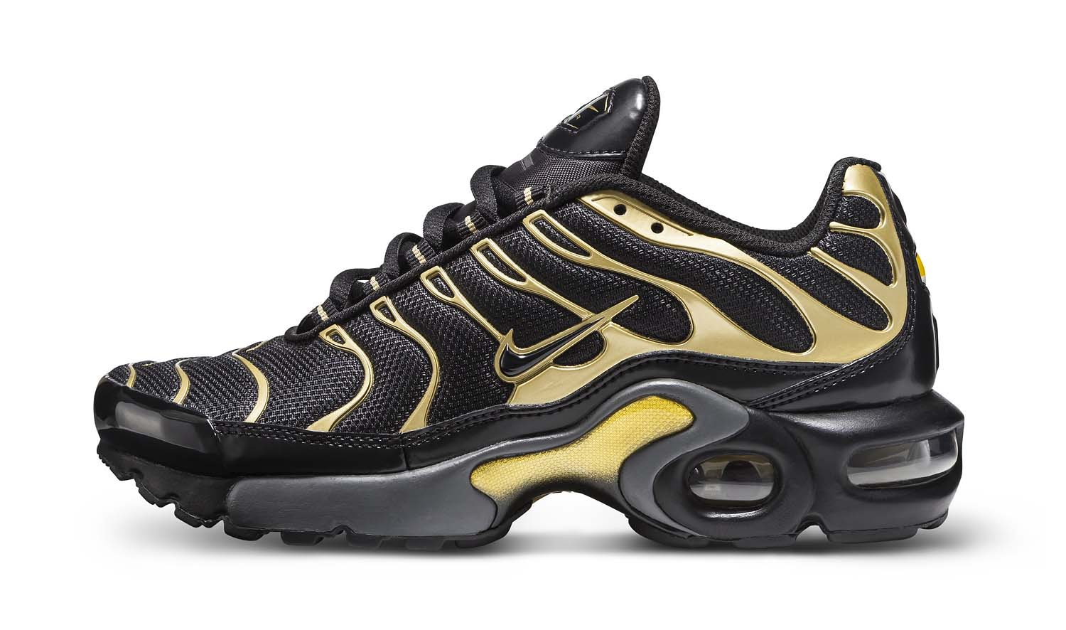 nike-air-max-n-black-gold-foot-locker
